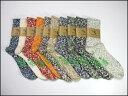 A HOPE HEMP アホープヘンプ 靴下 ソックス ヘンプ メンズ オールシーズン フリーサイズ SHSX-007 日本製