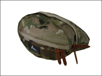 GREGORY / Gregory TAILMATE and termite XS ( MultiCam )