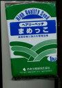 ヘアリーベッチまめっこ 1kgカネコ種苗(株)
