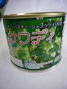 ハーブ種 コリアンダー サワディ 2dl トキタ種苗
