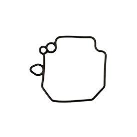 【メール便送料無料】 スズキ純正部品 レッツII レッツ2 フロートガスケット マフラー ガスケット ゴム シール関連