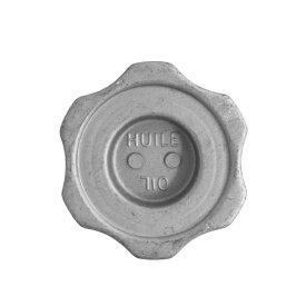 【メール便送料無料】 ホンダ純正部品 ビート BEAT オイルフィラーキャップ PP1 メンテナンス 整備 キャップCOMP ふた