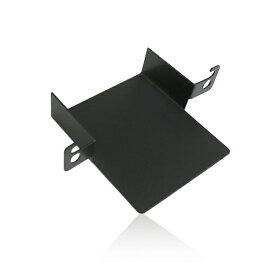【メール便送料無料】 ETCステー ETC車載器取付基台 スズキ スイフト H28.12 〜 メーカー純正互換 ブラケット 取付基台 ETC 取り付け用 土台