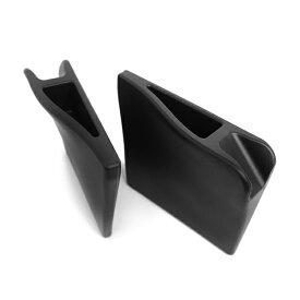 【送料無料】 シルクブレイズ 隙間ポケット 30系 プリウス 収納 ポッケ 小物入れ カスタム ドレスアップ ドレスアップパーツ SilkBlaze DIY