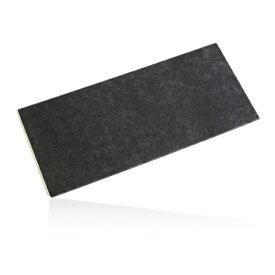 【メール便送料無料】 超強力◎ 3M 両面テープ 15cm×6.8mm×厚さ2mm 耐久性抜群 丈夫 スリーエム メッキモール バンパープロテクター サイドステップ リップスポイラー等の固定/接着/貼り付けに