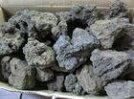 熊本阿蘇溶岩石[大き目10〜30センチ]【激安10グラム5円】(20キロまで送料1000円・23キロ以上お買い上げの場合は送料無料) ペット/水槽/水草/花壇/漁礁/造園/オリジナルガーデン/レイアウト溶岩石  05P28Sep16