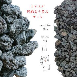 よかよか阿蘇よう岩石 10cm 10kg 2〜3cm 5kg ガルバリウム テラリウム アクアリウム 水草 溶岩石 岩盤浴 水槽 アヌビアスナナ マツモ ウィローモス ミクロソリウム アナカリス アロワナ 金魚 グッ