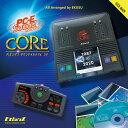 PCエンジン サウンドメモリアル CORE -EtlanZ-