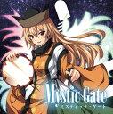 Mystic Gate(12/29発売予約) -EastNewSound-