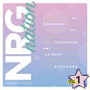 NRG nation VOL.1 -Eurobeat Union-