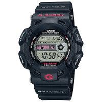 【送料無料あす楽対応】G-9100-1カシオG-SHOCK腕時計G-ショックガルフマンCASIOGULFMANメンズ