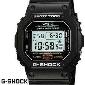 G-SHOCK ジーショック 腕時計 メンズ DW-5600E-1V ORIGIN うでどけい CASIO メンズ G−SHOCK Gショック gshock g-shock