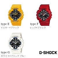 【選べる49パターン】ペアウォッチG-SHOCKジーショックBABY-Gベビージーメンズレディースうでどけい腕時計ブラック白ホワイトクリスマスプレゼントG−SHOCKブルーブラック