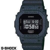 G-SHOCKソリッドカラーズジーショック腕時計うでどけいメンズmen'sレディースLadiesレディースデジタルブラックDW-5600BB-1G−SHOCK