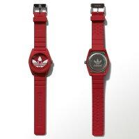 【ADIDAS腕時計サンティアゴ】アディダスうでどけいメンズウォッチメンズレディーススポーツウォッチプレゼントペア