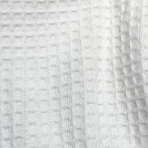 【送料無料】抗ウイスル加工フェイスタオル100枚セット【泉州タオル抗ウイルス抗菌防臭日本製綿100%】[tr]