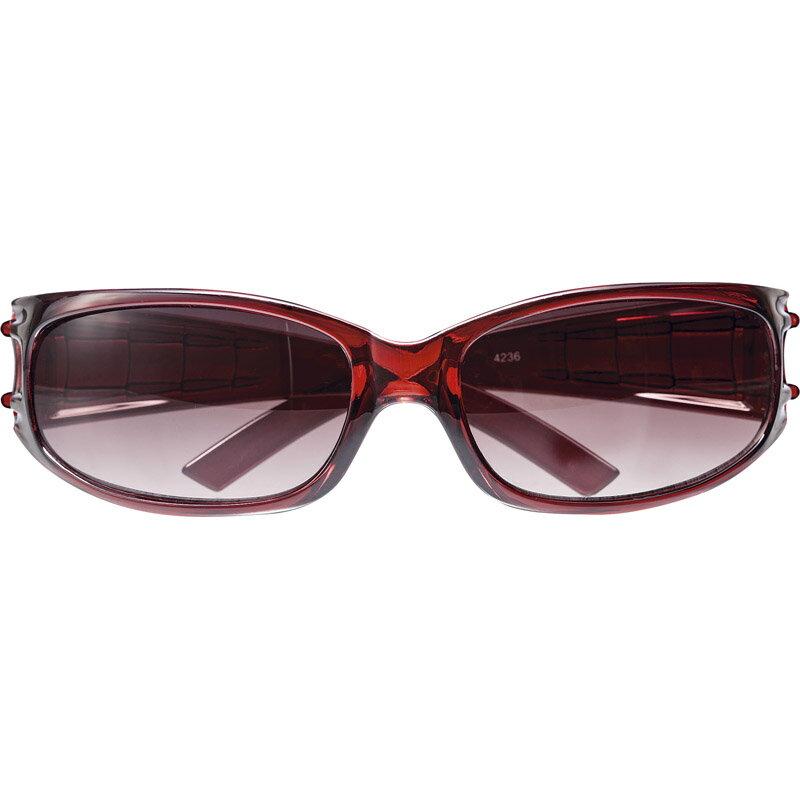【送料無料】FR837 ファッショングラス A-FR320【サングラス メンズ イタリアブランド うすい色 おしゃれ かっこいい かける だて眼鏡 だてめがね】