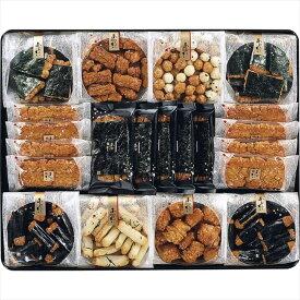 【お菓子 詰め合わせ 】亀田製菓 あじわい 20CH【 あられ 米菓 缶 おかき 詰め合わせ 和菓子 お菓子 焼き菓子】