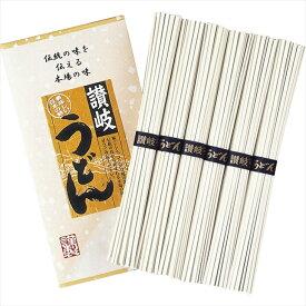讃岐うどん UP-4【 景品 粗品 乾麺】