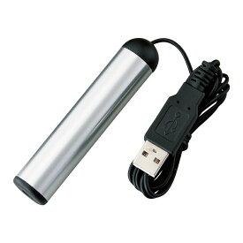 USBハンドウォーマー 3718【節電グッズ 節電対策 寒さ対策 パソコン USB 指先 冷え性 デスクワーク 暖かい 人気 おすすめ】[tr]