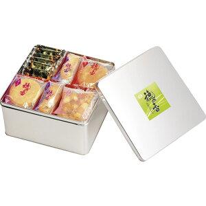 亀田製菓 穂の香15 01465【スイーツ デザート 和菓子 煎餅 詰め合わせ つめあわせ おいしい 美味しい うまい お取り寄せ グルメ 】