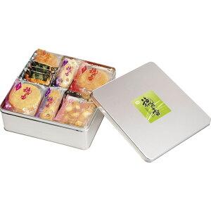 亀田製菓 穂の香10 01460【スイーツ デザート 和菓子 煎餅 詰め合わせ つめあわせ おいしい 美味しい うまい お取り寄せ グルメ 】