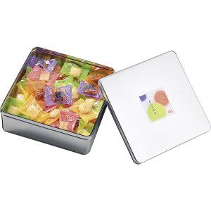 亀田製菓 おもちだまSS 18254【スイーツ デザート 和菓子 煎餅 詰め合わせ つめあわせ おいしい 美味しい うまい お取り寄せ グルメ 】