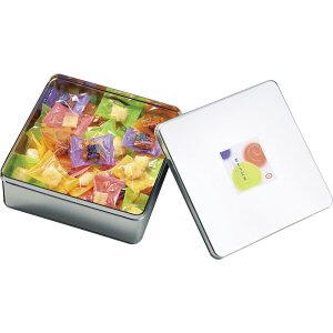 亀田製菓 おもちだまSS 18254 【お菓子 お茶菓子 かき餅 和菓子 個包装 缶入り 詰め合わせ つめあわせ 美味しい おいしい うまい】