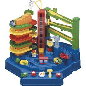 学研 トーマスレッツゴー大冒険!DX 83407 【贈り物 子ども こども 男の子 3歳 4歳 おもちゃ 玩具 楽しい たのしい 誕生日プレゼント】[tr]