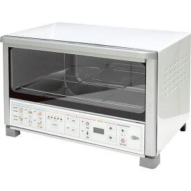 ハイローズ マイコン式オーブントースター HR-MT120[tr]