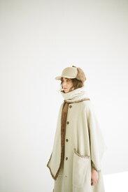 rikolekt   DRIFTIN COAT (white)   コート【送料無料 リコレクト ホワイト】