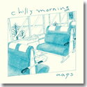 aaps / CHILLY MORNIG (CD)