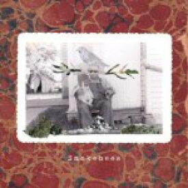 SMOKEBEES / IMAGINARY LIGHTS NEVER FADE (CD)