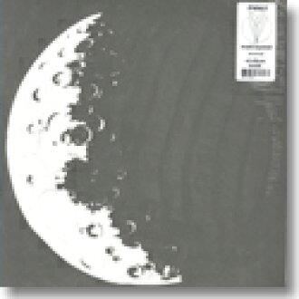 MATT KARMIL / – – – – (2LP+CD)