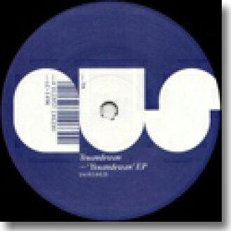 """YOUANDEWAN/YOUANDEWAN EP (ANDRES REMIX) (12 """")"""