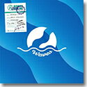 YOGEE NEW WAVES / WAVES (2LP)