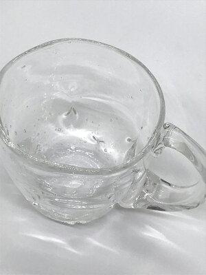 [名入れ][グラス]雪どけマグ彫刻あり
