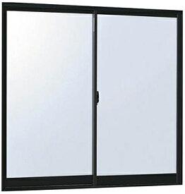 アルミサッシ フレミングJ 引違い窓 W1690×H770 (16507)単板