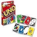ウノ カードゲーム パーティー 景品 UNOカードゲーム No980
