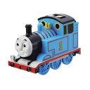 トーマス おもちゃ 電子玩具 プレゼント きかんしゃトーマス おしゃべりピカピカトーマス