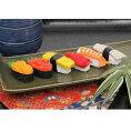 お寿司消しゴム(60個入)