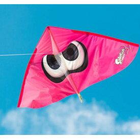 スプラトゥーン2カイト No780 凧 凧あげ 日本製 カイト お正月 伝承玩具