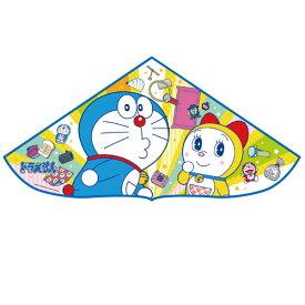ドラえもんカイト No780 凧 凧あげ 日本製 カイト お正月 伝承玩具 日本製