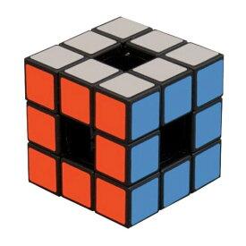 【★対象ショップ限定★3店舗買い回りでP10倍 ※31日23:59迄】Void Cube ボイドキューブ おもちゃ 玩具 ルービック キューブ パズル ゲーム 景品 おまけ