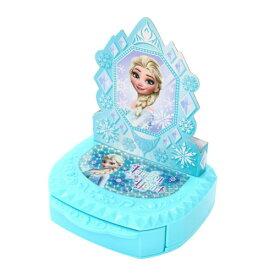 アナと雪の女王 おもちゃ アナ雪 コスチュームアクセロイヤル