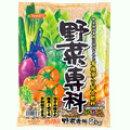 野菜専科(有機入り配合肥料)
