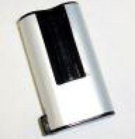 アルインコ バッテリー EBP-60