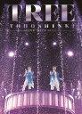 送料無料 通販 新品 在庫あり DVD 初回限定生産盤 東方神起 LIVE TOUR 2014 TREE ライブ ツアー コンサート 3枚組 ツリー