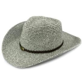 【送料無料!】全4色! [Braids Band Western Cowboy Hat] ブレイズ・バンド・ウェスタン・カウボーイハット! 帽子 テンガロンハット ストローハット 麦わら帽子 つば広 サンキャップ シンプル ウィンドプルーフあご紐 日焼け防止 男女兼用 バイクに! バイカー