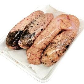 真鱈 卵 生たらこ 1kg〜1.3kg 山形県産 真鱈子 卵 生冷蔵 鱈子 寒鱈 たら タラ 寒ダラ 鍋 海鮮